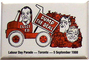 Politics1 canada ed broadbent ndp deal canada us free trade agreement 1988 platinumwayz