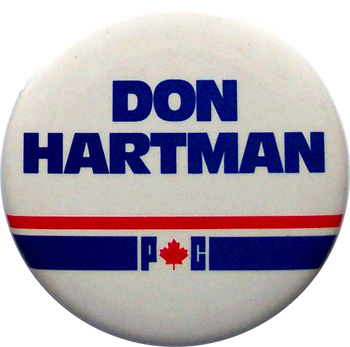 Don Hartman