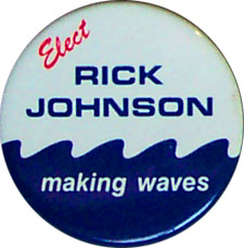 Rick Johnson